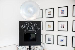 fotobox, mieten, nürnberg, erlangen, fürth, feucht, zirndorf, forchheim, vermieten, hochzeit, geburtstag, party, feier, photobooth, photo booth, sofortdruck, drucker, leihen, fotokiste